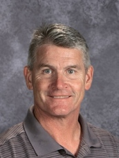 Ross Rankin guidance counselor