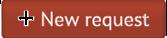 New Request Icon