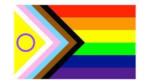 Rainbow Conntect