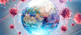 Global Pandemis