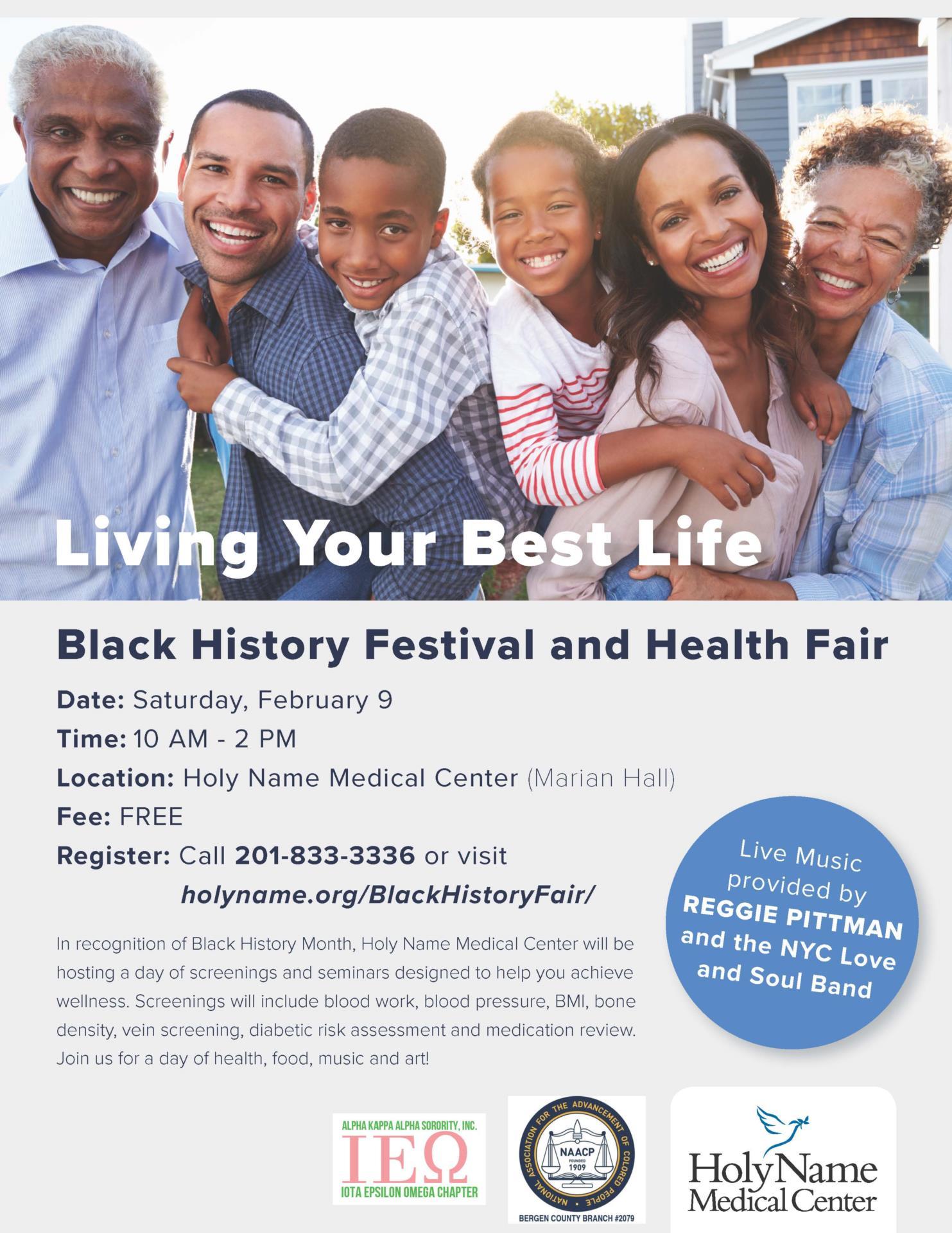 black-history-festival-health-fair