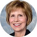 Dr. Terri Breeden
