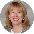 Dr. Lois J. Cavucci