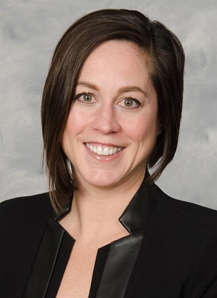 Lisa Cremer