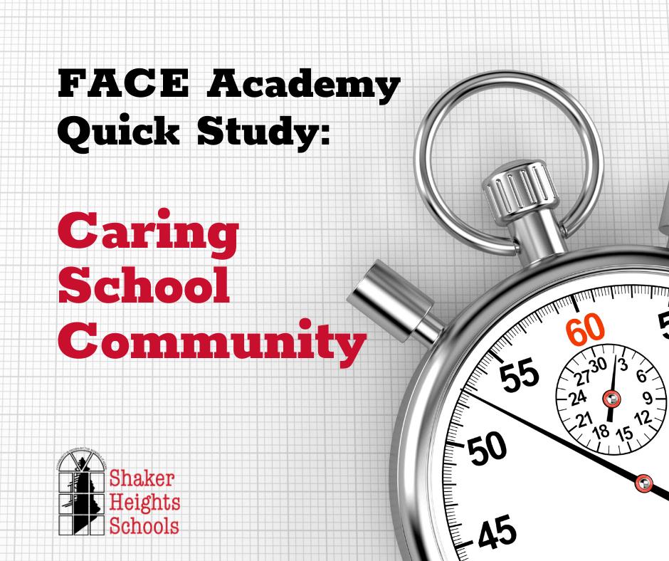 FACE Academy