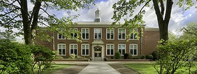 Fernway Elementary School