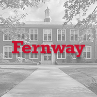 Fernway Exterior