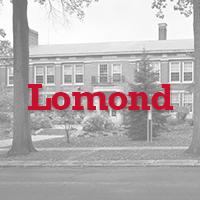 Lomond Exterior