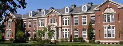 Onaway Elementary School