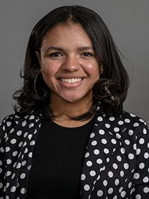 Kiara Patterson
