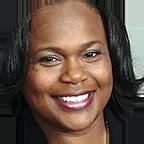 Dr. Antoinette Pearson