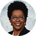 Dr. Marla Robinson