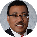 Dr. Stephen M. Wilkins