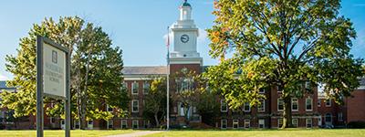 Woodbury Elementary School