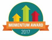Momentum Award 2017