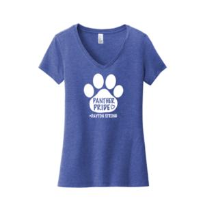 Panther Pride T-Shirt