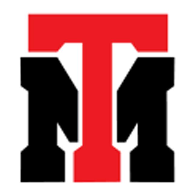 Trotwood-Madison City Schools Logo