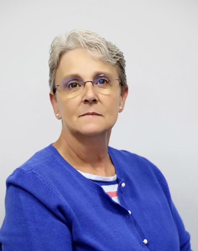 Janie Hill