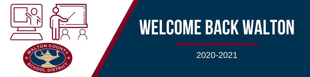 welcome back walton