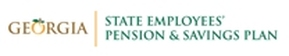 Public School Employees' Retirement System Logo