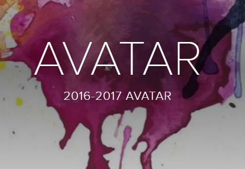 Avatar Images