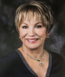 Beverly Sweeney