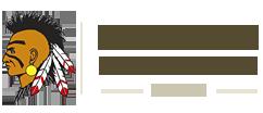 Shawnee Township Logo