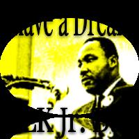 MLKjrlogo