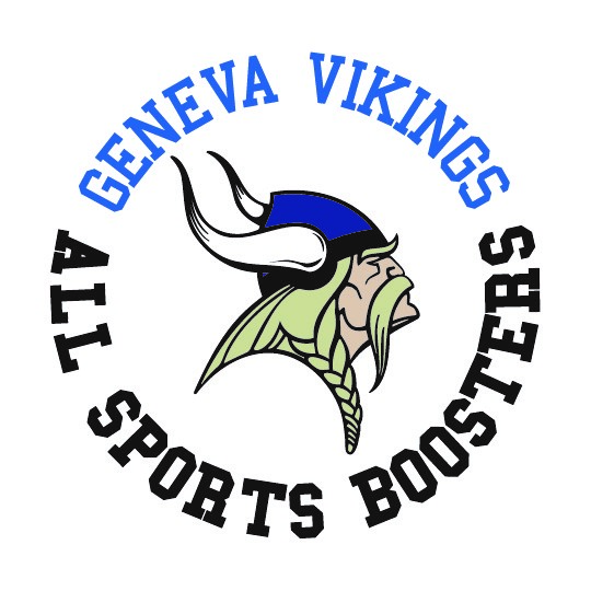 Geneva Vikings All Sports Boosters
