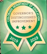 Image of Gov. Award