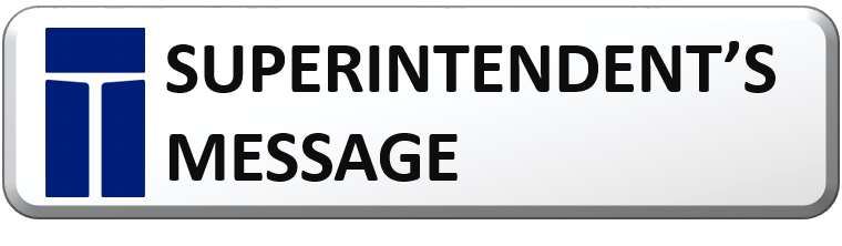 Click here for Superintendent's Message