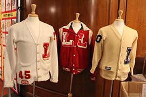 Lettermans-Jackets