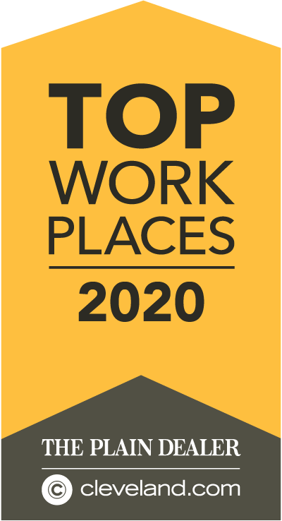 Top-Workplaces-Banner
