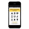 Beachwood City Schools Mobile Site