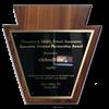 PMSA Award