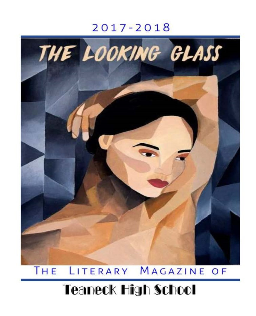 Looking Glass 17-18