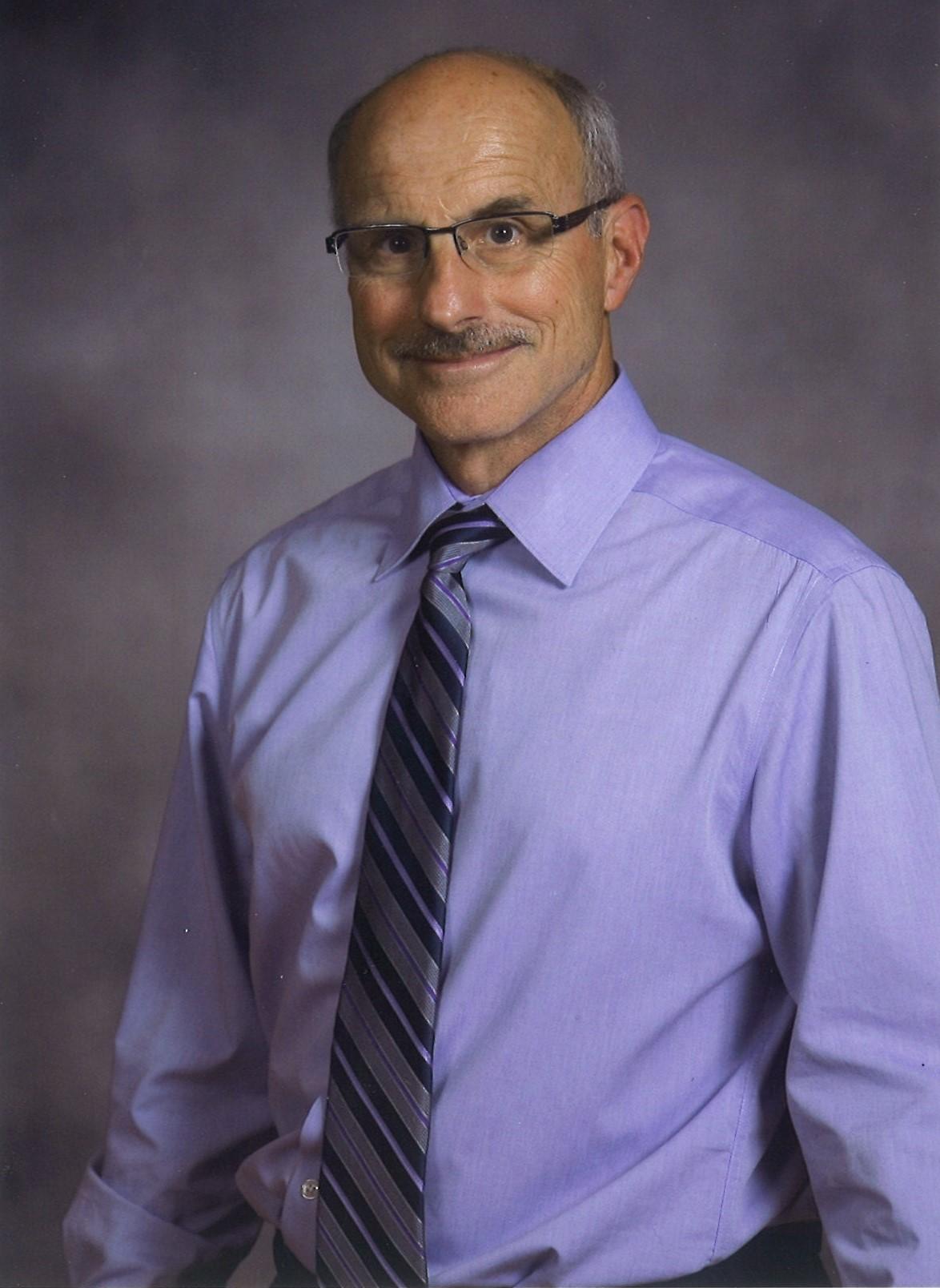 Jim Kafer