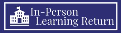 In-Person Icon
