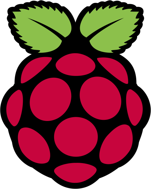 Image result for raspberry pi