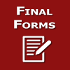 Final Forms