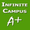 Infinite Campus Portal