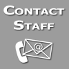 Contact Staff by Directory