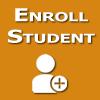 Enroll a Student