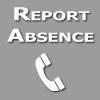 Report Attendance Information