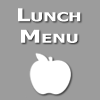 Lunch Menus