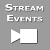 Streamed Events