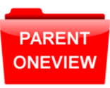 parent one view