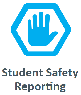 Student Safety Reporting