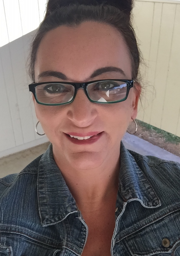 Brenda Cady