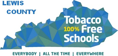 Tobacco Free School